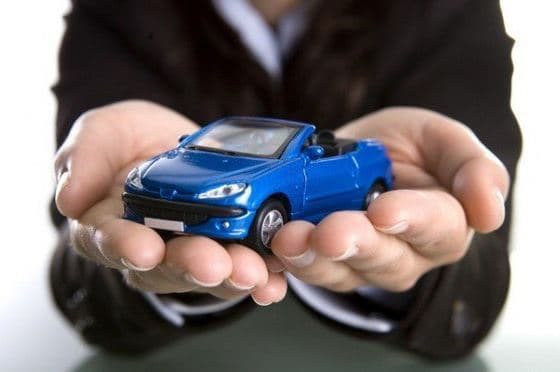 Арендовать автомобиль в нашей компании возможно на следующих условиях: