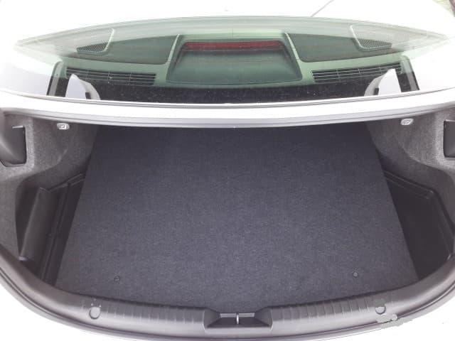 Mazda 6 new - фото 10
