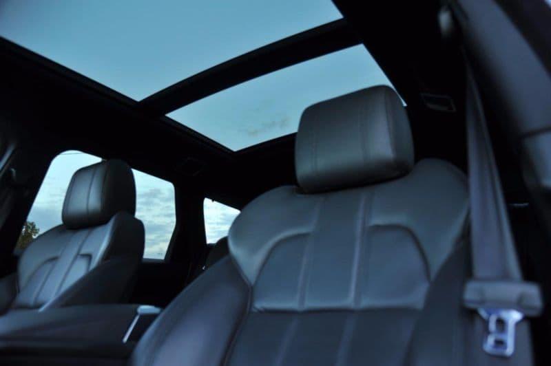 Range Rover Sport - фото 11