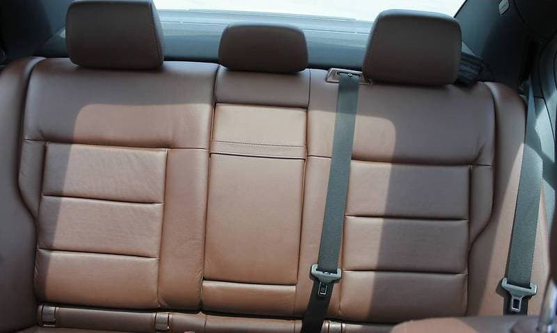 Mercedes-Benz E350 W212 - фото 12