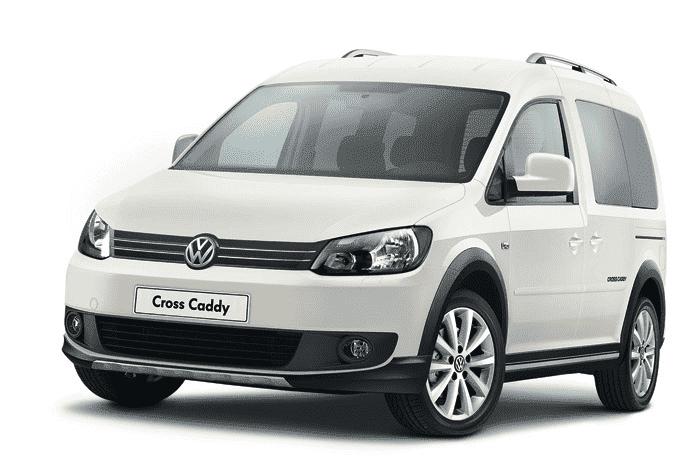 Лидирующим по количеству проданных авто в мире является Volkswagen