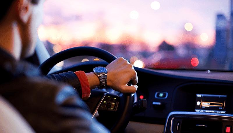 Новый формат аренды авто на рынке Украины