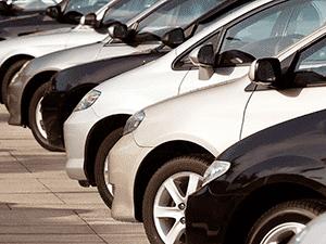 Особенности аренды европейского автомобиля