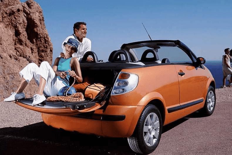 Уникальный биопластик – новая разработка компании Mazda