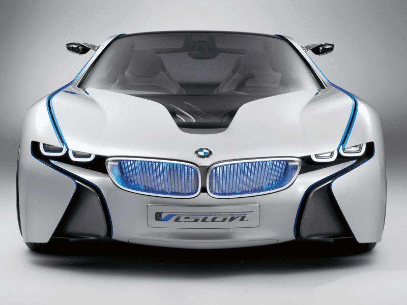 Аренда электромобилей. Выгодный ли это бизнес?