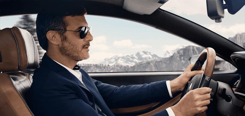 Как арендовать машину в Португалии