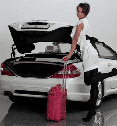 Путешествия по Европе. Практические советы по аренде авто
