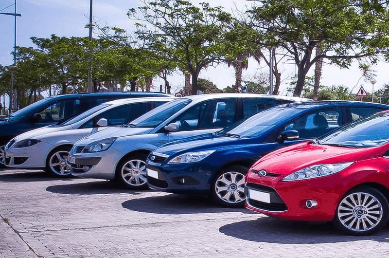 Аренда автомобиля для путешествия по Албании