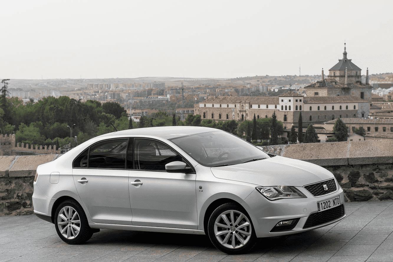 Нюансы аренды автомобилей в Швеции
