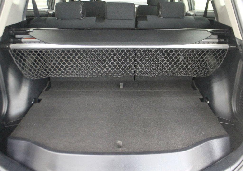 Toyota RAV – 4 - фото 4