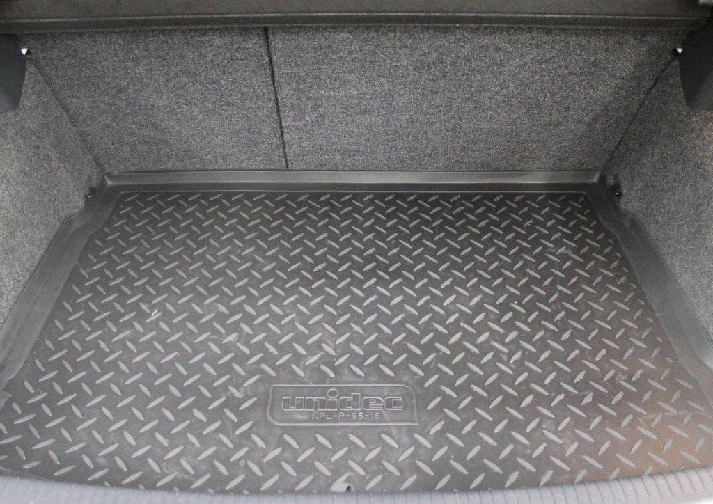 Volkswagen Golf - фото 6