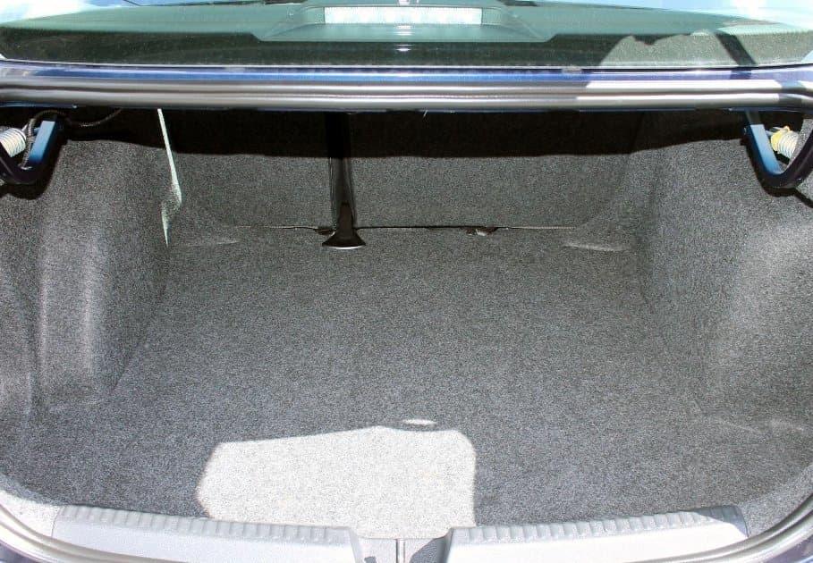Volkswagen Polo - фото 8