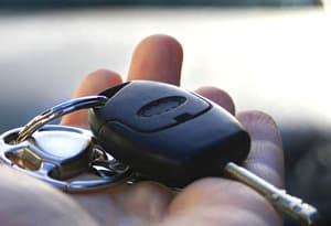 Мнение экспертов об аренде автомобиля