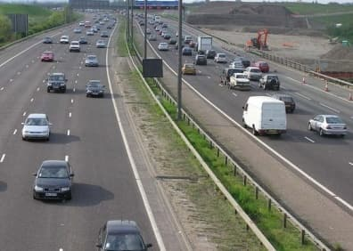Самые дорогостоящие нарушения правил дорожного движения