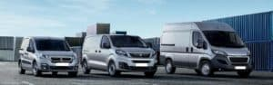 Аренда грузовых авто в Киеве по выгодным тарифам
