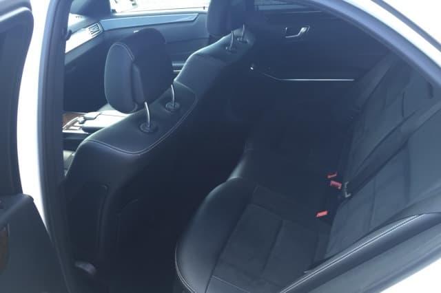 Mercedes-Benz E350  W212 - фото 5